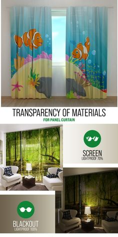 curtains panel custom order for you size Kitchen Tablecloths, Tablecloth Size Chart, Round Tablecloth, Kids Curtains, Panel Curtains, Dog Nursery, Christmas Table Cloth