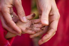 Owsica i lambioza – jak rozpoznać te choroby?