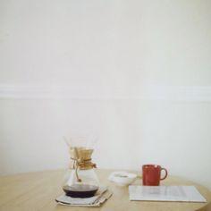 #coffee #cupamonth www.cupamonth.com