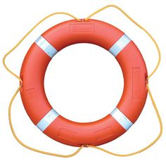 Glasdon Lifebuoys are available in two standard sizes and and are supplied in highly visible orange with bright white reflective tape. Water Rescue, Lifebuoy, Water Safety, Tape, Stuff To Buy, Bright, God, Orange, Products