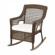 Strange 7 Best Patio Furniture Images Chairs Gardens Outdoor Decor Uwap Interior Chair Design Uwaporg