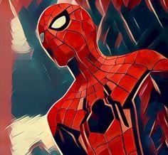 Coolest Comic Superhero Poster Designs https://www.designlisticle.com/superhero-poster/
