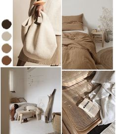 Earthy Tones Mood Boards – Mood and tone Mode Portfolio Layout, Rustic White, Earthy Home, Mood Board Interior, Mood And Tone, Mood Colors, Colour Board, Home And Deco, Color Inspiration