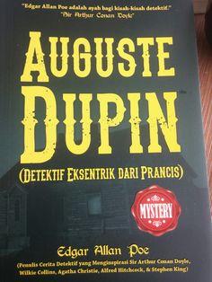 #dupin