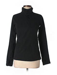 The North Face Women Fleece Size XS