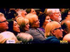 Bernie Sanders Speech At The Miami Book Fair 2016 HD - http://www.eightynine10studios.com/bernie-sanders-speech-at-the-miami-book-fair-2016-hd/