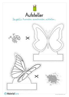 frühling ausmalbilder 🌷 malvorlagen für kinder | malbuch | ausmalbilder | ausmalen, ausmalbilder