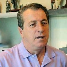 Galdino Saquarema em Foco: Ex-prefeito de Saquarema A Peres é condenado pelo ...