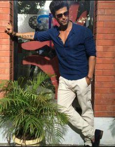 Kushal tondon Pre Wedding Poses, Varun Dhawan, Real Hero, Jennifer Winget, Tv Actors, Indian Celebrities, Celebrity Crush, Bollywood, Stylish
