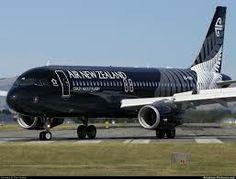 The big black plane!most expensive paint job ever. Over The Top, Most Expensive, Big Black, Plane, Painting, Aircraft, Painting Art, Paintings, Painted Canvas