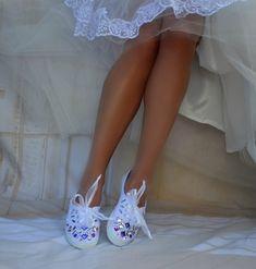 2dbb2c32909 182 nejlepších obrázků z nástěnky svatební boty