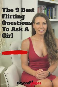 Flirty Questions, Questions To Ask, Sex And Love, Love You More, Intimacy In Marriage, Flirty Texts, Dating Women, Dating Coach, Relationship Tips