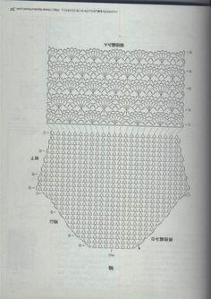 19.jpg 750×1062 пикс