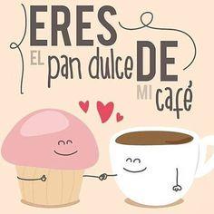 Feliz día internacional del café