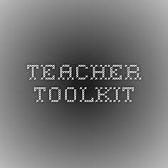 Teacher_Toolkit