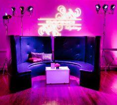 Karaoke Rental Long Beach Ca
