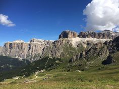Belvedere di Canazei (Italy): Top Tips Before You Go - TripAdvisor