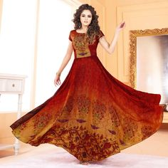 c9bffd403c2 Dress Designs For Ladies 2017 |Fancy Dressing For Functions |Selo ...