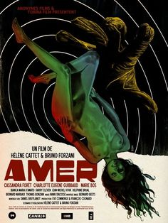 The 50 Greatest Horror Movie Posters of All Time amer_italian_poster ? Film.com