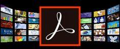 Download do Adobe Acrobat Reader DC | Visualizador gratuito de PDF para Windows, Mac OS e Android