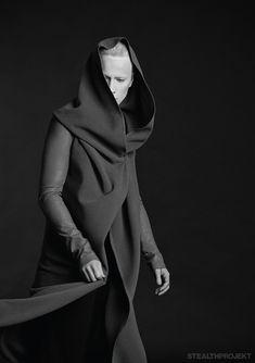 vita_colorata - Ориентализм. История восточных влияний на западную моду. ( часть десятая)