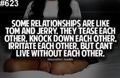 relationship quotes   Tumblr