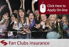 fan clubs professional indemnity insurance in Gibraltar