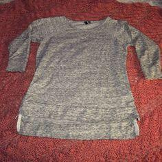 Adidas BNIB grey suede Adidas Superstar 80s city edition from Rocio's closet on Poshmark