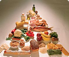 Putting It All Together: A closer look at how nutritional deficiencies cause physical and mental illness