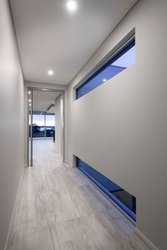 Open Up, Ground Floor, Living Area, Stairs, Flooring, House, Home Decor, Stairway, Decoration Home