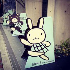 #雑貨屋 #雑貨 - @ruiruirui1008- #webstagram