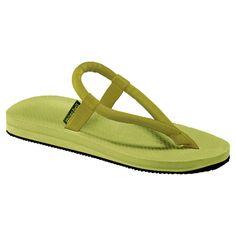 Summer Shoes, Fashion Shoes, Flip Flops, Shoes Sandals, Kicks, Slippers, Footwear, Boots, Womens Fashion