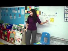 Dual Language Mini-Literacy Lesson