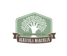 Logo Agricola Marcolin | © Elisa Fior 2014