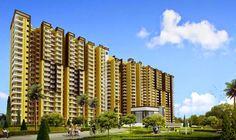 Himalaya Pride - Himalaya Pride Premium Greens - Himalaya Pride Noida - Property Guru Delhi NCR