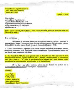 http://epoca.globo.com/tempo/eleicoes/noticia/2014/08/documentos-revelam-que-aviao-usado-por-bcampos-e-marinab-pertencia-busineiros-paulistasb.html