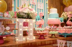 Theme Parties, Party Themes, Tiki Party, Bathroom Ideas, Birthday Ideas, Table Decorations, Girls, Home Decor, Fiestas