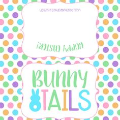 Printable kids easter treat tags goodie bag label toppers happy items similar to printable easter treat toppers easter goodie bag tags bunny tails marshmallow goody bags classroom gifts holiday on etsy negle