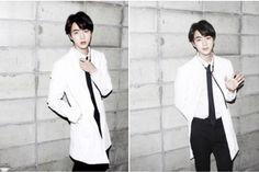"[NAVER STARCAST] BTS ""DOPE"" MV Making #방탄소년단 ❤"