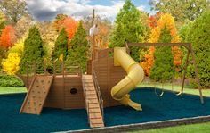 33 Best Playground Images In 2020 Playground Play