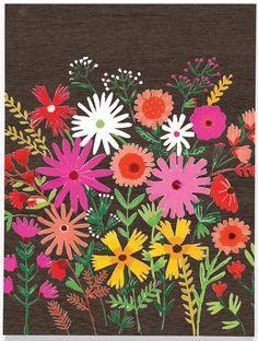 print & pattern: CARDS - new season designs : ecojot Illustrations, Illustration Art, Cool Patterns, Print Patterns, Art Deco, Whimsical Art, Iphone Wallpaper, Desktop Backgrounds, Wallpapers