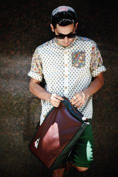 mens streetwear | Tumblr DigitalThreads.co