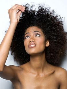 One of the most common misconceptions about natural hair is that it is high-maintenance. While it does require a lot of time and patience, you don't necessarily need to adopt a complicated regimen or apply tons of products to maintain a healthy head of hair. It all depends on one's preference and personality, so there's absolutely … Read More