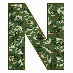 Letras Military Party, Army Party, Military Love, Camouflage Birthday Party, Army Birthday Parties, 8th Birthday, Music Centerpieces, Soldier Party, Army Decor