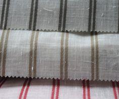 Home - Coordonné Roman Shades, Curtains, Home Decor, Fabrics, Blinds, Decoration Home, Room Decor, Draping, Home Interior Design