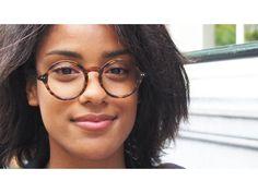lunettes progressives