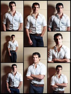 Henry Cavill My Superman, Trust Fund, Poses For Men, Royal Marines, Man Of Steel, Henry Cavill, Attractive Men, Celebrity Crush, Make Me Smile