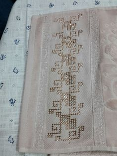 This Pin was discovered by nev Cross Stitch Heart, Cross Stitch Borders, Cross Stitching, Cross Stitch Patterns, Hand Embroidery Patterns, Beaded Embroidery, Swedish Weaving, Free To Use Images, Monogram Alphabet