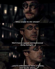 Watson makes a good point.