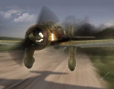 Gallery « Images & Planes